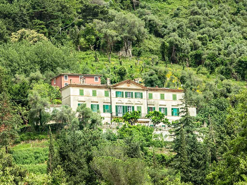 Villa-Cavallini-Bosco