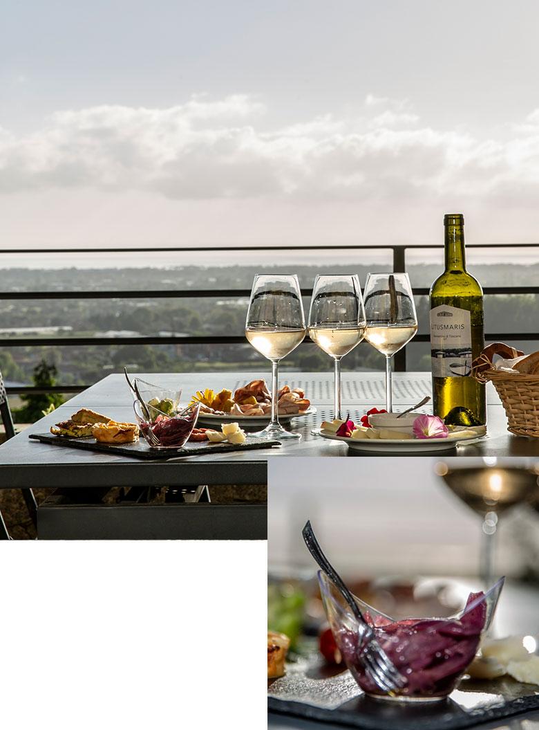 Villa-Cavallini-Food&Drink