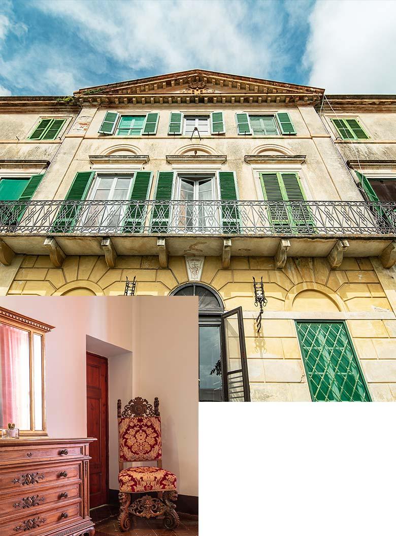 Villa-Cavallini-LaNostraStoria