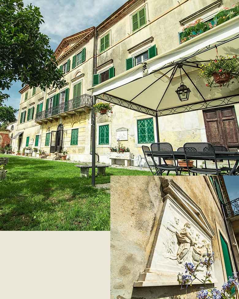 Villa-Cavallini-LaStoria